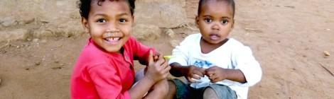 Espérance Marianina Madagascar - EMM